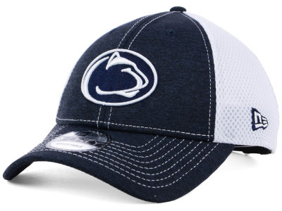 Penn State Nittany Lions New Era NCAA Shadow Turn 9FORTY Cap