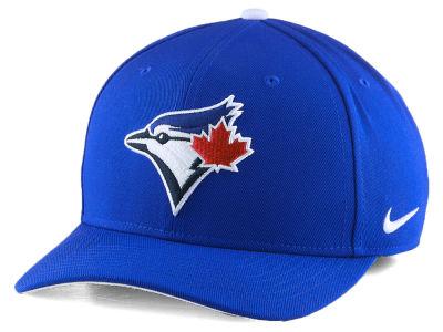 53d210297b8 Toronto Blue Jays Hats   Baseball Caps - Shop our MLB Store