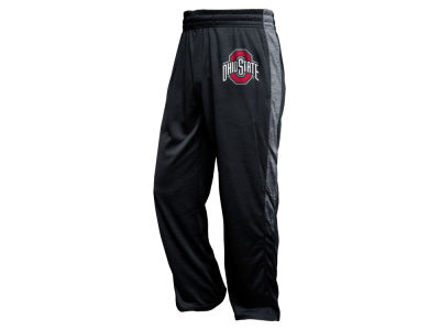 Ohio State Buckeyes J America NCAA Men's Performance Sweatpant
