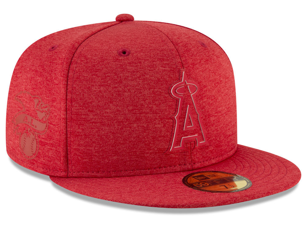 innovative design 06ec2 468ce greece mens miami marlins new era light blue 2018 fathers day on field low  profile 59fifty fitted hat 05df4 bb7e9  good los angeles angels new era 2018  mlb ...
