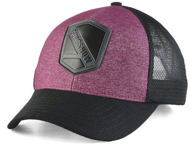 GONGSHOW Elite Weapon Cap