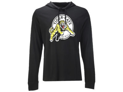 Hamilton Tiger-Cats '47 CFL Men's Imprint Splitter Light Weight Hoodie
