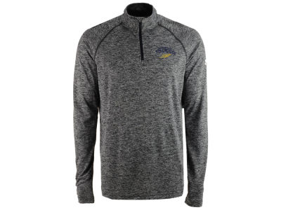 Toledo Rockets Under Armour NCAA Men's Primary Tech Quarter Zip Pullover