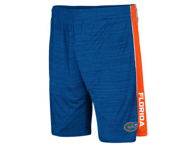 Florida Gators Colosseum NCAA Men's The Grounder Short
