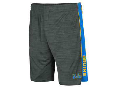 UCLA Bruins Colosseum NCAA Men's The Grounder Short