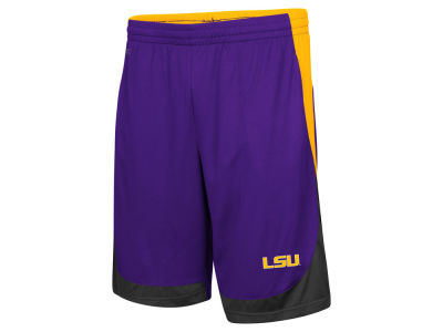 LSU Tigers Colosseum NCAA Men's Hall Of Fame Short