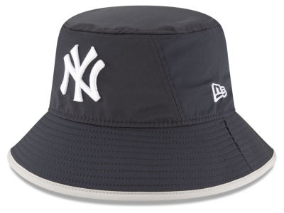 New York Yankees New Era 2018 MLB Clubhouse Bucket