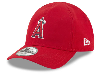 Los Angeles Angels New Era MLB My 1st 9TWENTY Cap