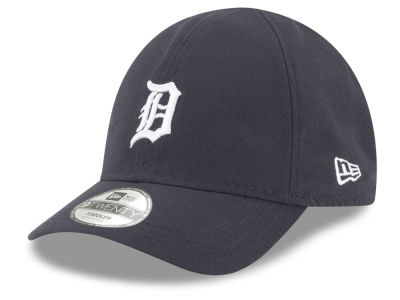 Detroit Tigers New Era MLB My 1st 9TWENTY Cap