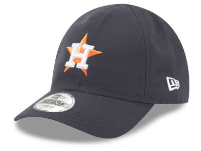 Houston Astros New Era MLB My 1st 9TWENTY Cap