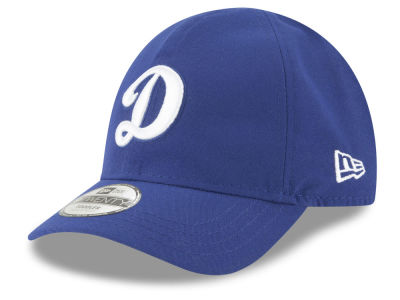 Los Angeles Dodgers New Era MLB My 1st 9TWENTY Cap