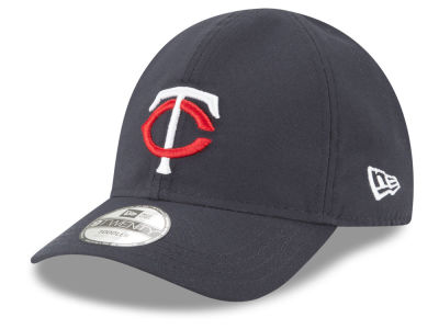 Minnesota Twins New Era MLB My 1st 9TWENTY Cap