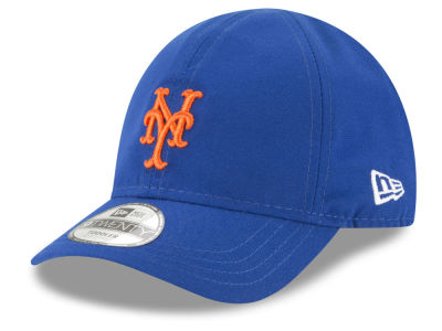 New York Mets New Era MLB My 1st 9TWENTY Cap