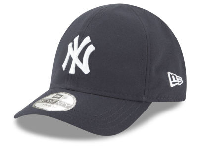 New York Yankees New Era MLB My 1st 9TWENTY Cap