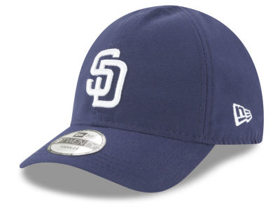 San Diego Padres New Era MLB My 1st 9TWENTY Cap