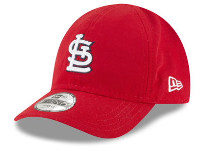 St. Louis Cardinals New Era MLB My 1st 9TWENTY Cap
