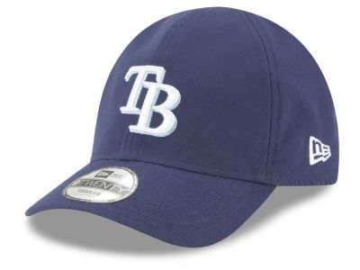 Tampa Bay Rays New Era MLB My 1st 9TWENTY Cap