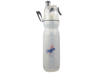 Los Angeles Dodgers Boelter Brands Mist N Sip Squeeze Bottle