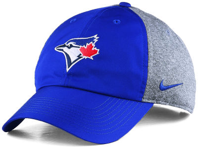 Toronto Blue Jays Nike MLB New Day Legend Cap
