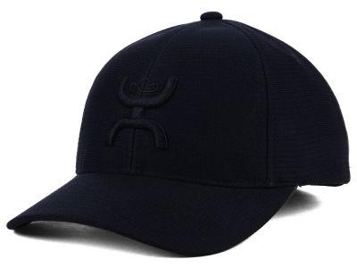 HOOey Hats   Caps - Flexfit 99b418af1332