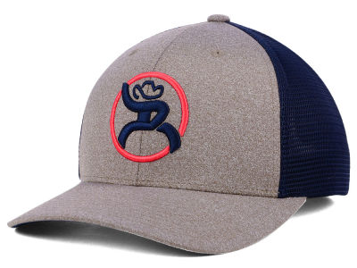 fbcd7c42 discount code for hooey youth maverick cap 822f5 719b8