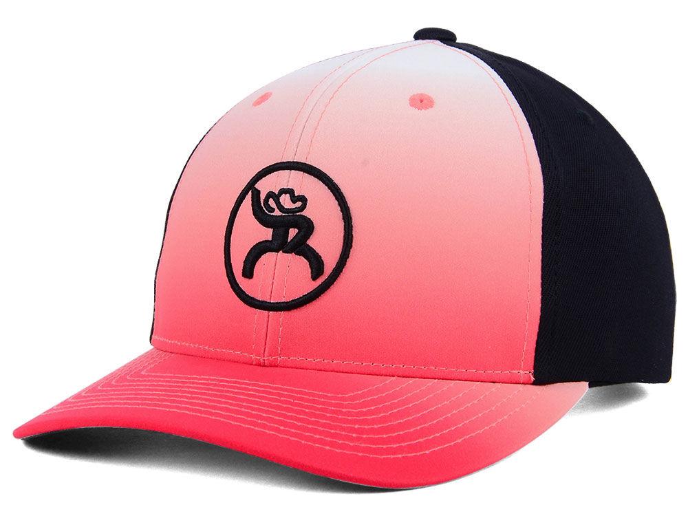 HOOey Bora Snapback Cap  b80c3c88f3d