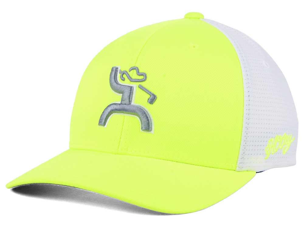 super popular 8d852 45b53 ... wholesale hooey trap cap lids 84ca8 06ed3