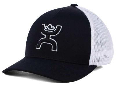 HOOey Hats   Caps - Flexfit 3f7acb5b44bf