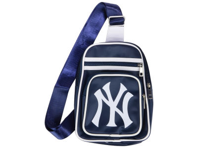 New York Yankees Mini Cross Bag
