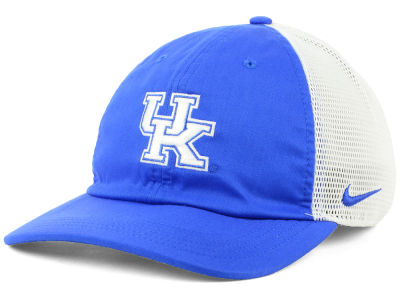 Kentucky Wildcats Nike H86 Trucker Cap