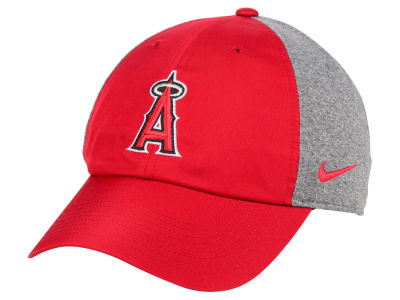 Los Angeles Angels Nike MLB New Day Legend Cap