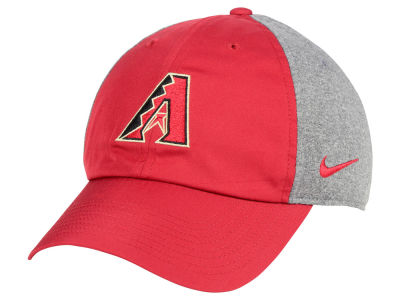Arizona Diamondbacks Nike MLB New Day Legend Cap