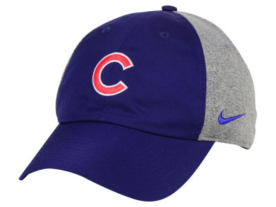 Chicago Cubs Nike MLB New Day Legend Cap