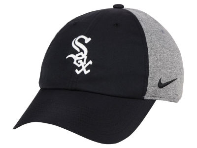 Chicago White Sox Nike MLB New Day Legend Cap