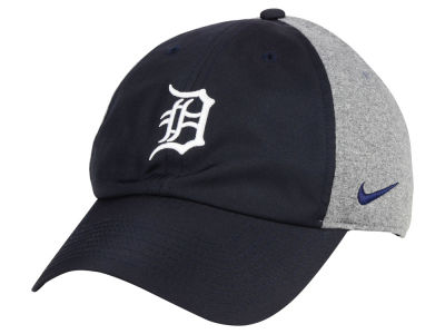 Detroit Tigers Nike MLB New Day Legend Cap