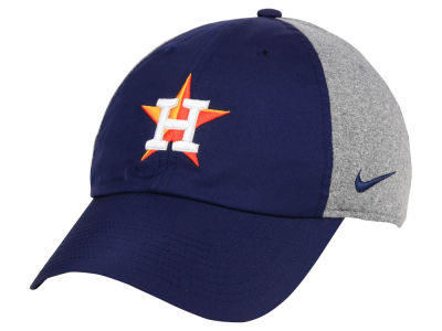 Houston Astros Nike MLB New Day Legend Cap
