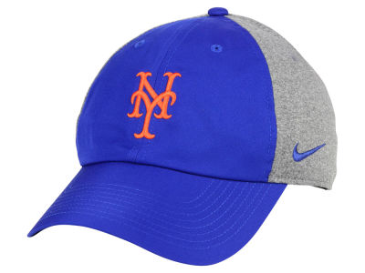 New York Mets Nike MLB New Day Legend Cap
