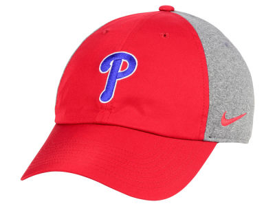 Philadelphia Phillies Nike MLB New Day Legend Cap
