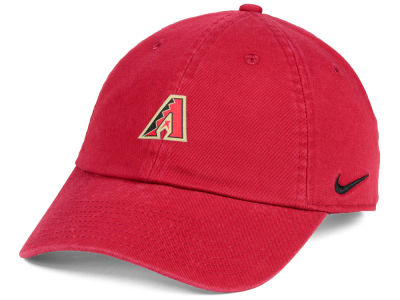 Arizona Diamondbacks Nike MLB Micro Cap