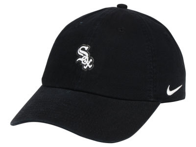 Chicago White Sox Nike MLB Micro Cap