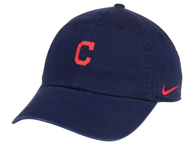 Cleveland Indians Nike MLB Micro Cap