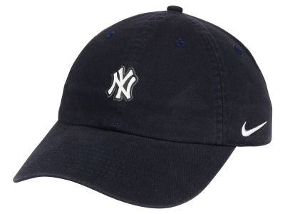 New York Yankees Nike MLB Micro Cap