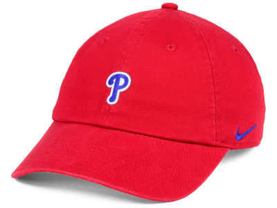 Philadelphia Phillies Nike MLB Micro Cap