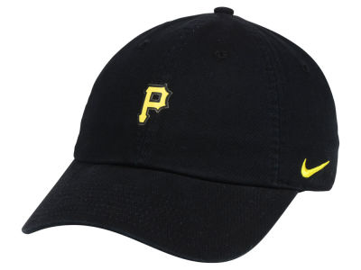 Pittsburgh Pirates Nike MLB Micro Cap
