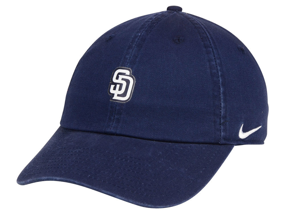 finest selection 8df78 06c4d canada san diego padres nike mlb micro cap 408a9 cc3d0