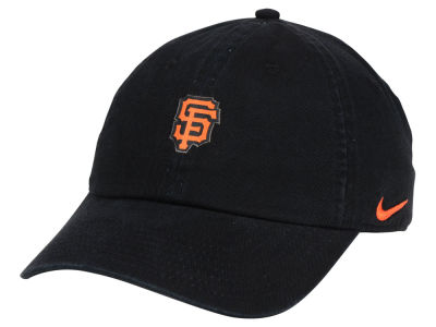 San Francisco Giants Nike MLB Micro Cap