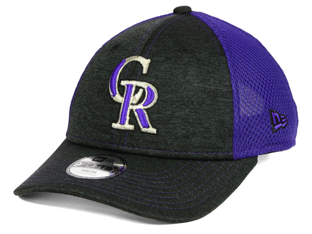 9d0b1e4692a15 where can i buy colorado rockies mlb kids turn 2 9forty cap 9edbc 0b8fe