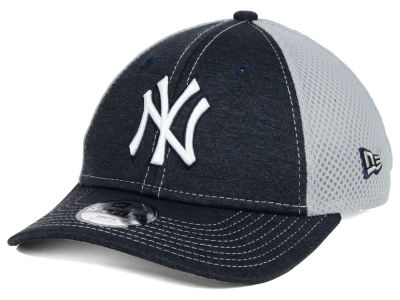 New York Yankees MLB Kids Turn 2 9FORTY Cap