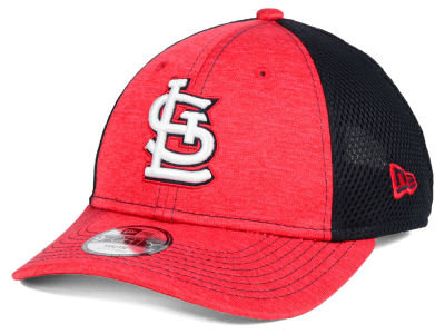 St. Louis Cardinals MLB Kids Turn 2 9FORTY Cap