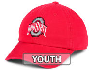Top of the World NCAA Youth Wideout Cap Adjustable Hats
